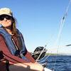Small birthday sailing 5