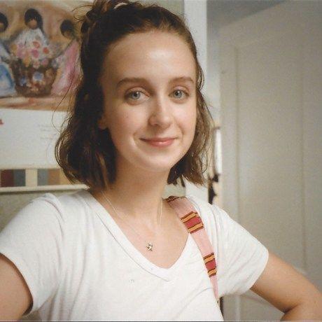 Audrey26