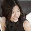 Small fb profile pic
