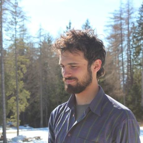 Enrique spacca profile