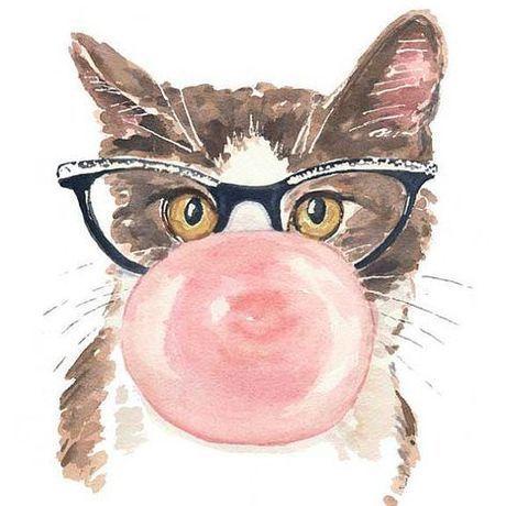 13c1f0bf0a3a299241c451019d969415  cat eye glasses eyeglasses