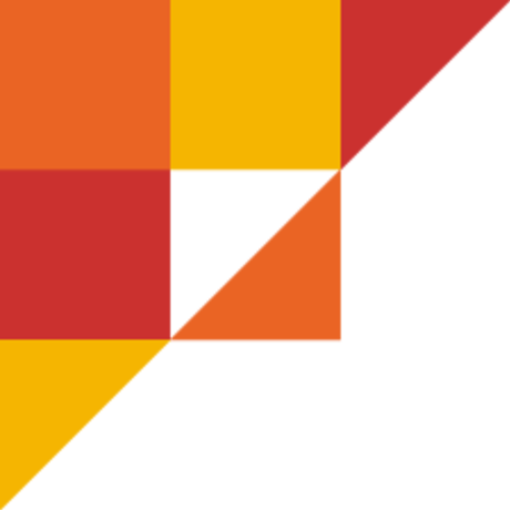 Forward cities logo mark full color rgb