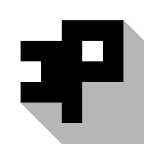 Ep logo ws grund v1b sw
