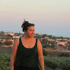Small creativemornings profile