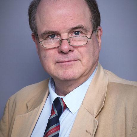 Jens spreckelsen   portrait  c  david bohmann 2019 09 18 c