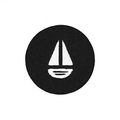 Logo lodka