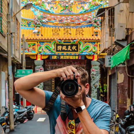 Tw   tainan   2016 west shooting