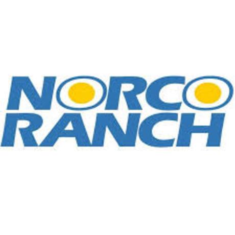 Norco ranch logo