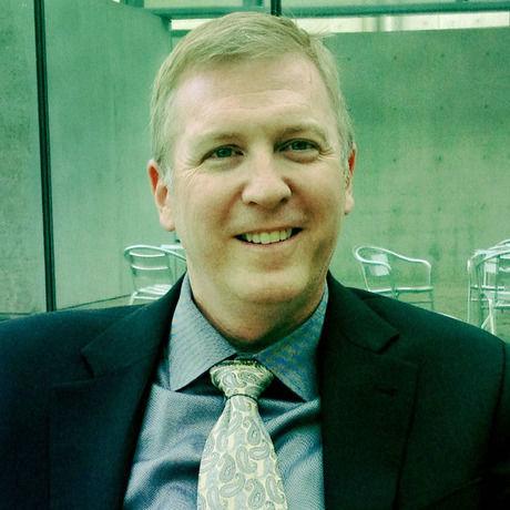 Greg flesher