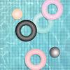 Small piscine final web