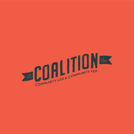Coalition pitch branding  1