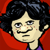 Small sutter icon