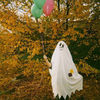 Small ghosty