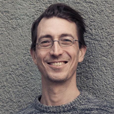 Nicolashaeberli 2019 portrait