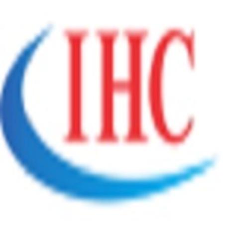Ihc logo