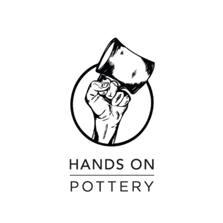 Hop primary logo sml