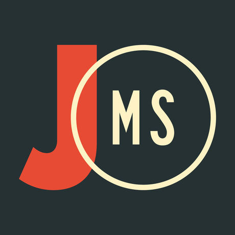 Jms standard color