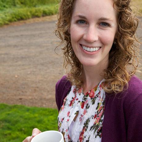 Erica mattson