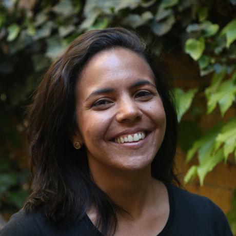 Tara picture profile