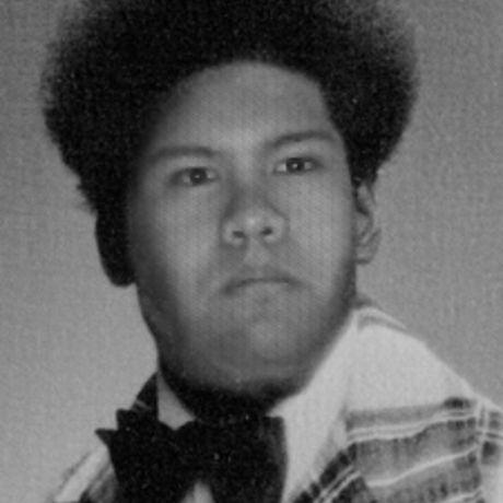 Yearbookyourself 1974