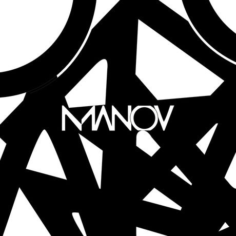 Manov avatar