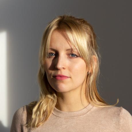 Profilbild 2020