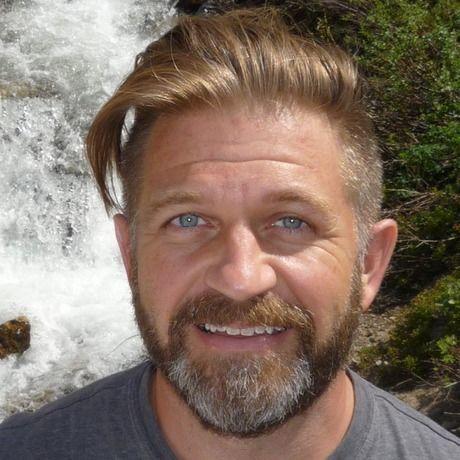 Jeff profile