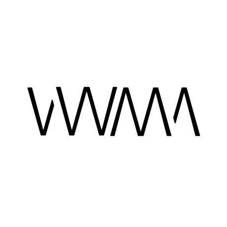 Wwmm logo black final