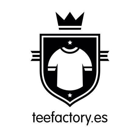Teefactory es