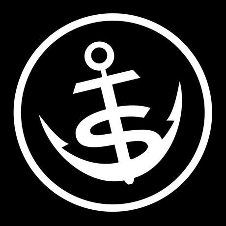 Ts anchor ig copy