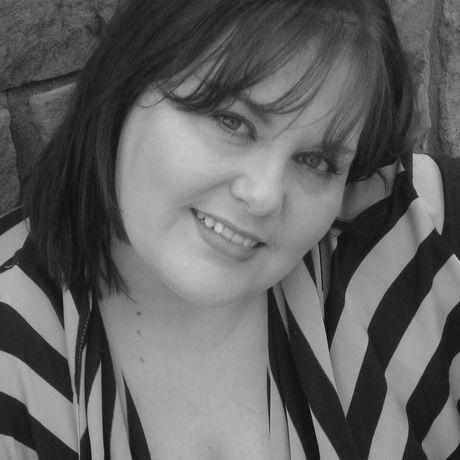 Amyjackson 2011bw