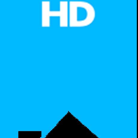 Hdbros logo listing