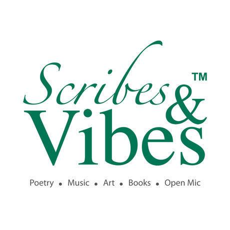Scribesandvibes greenvibes