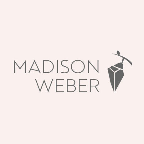 Weber madison leaderboard