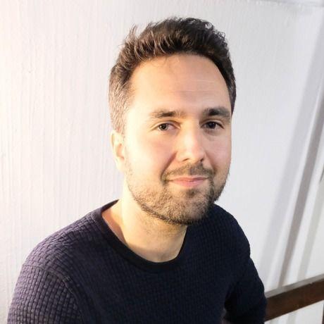 Matt linkedin