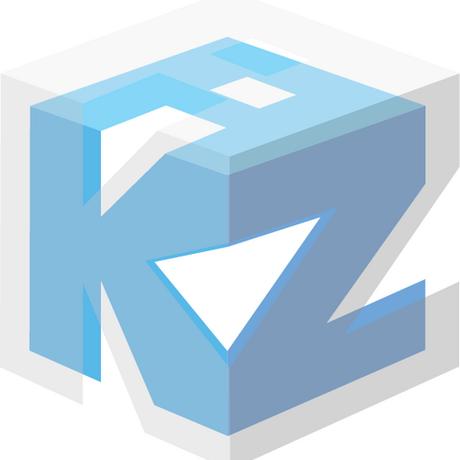 Kaz concept1