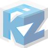Small kaz concept1