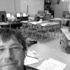 Small selfie prof nb