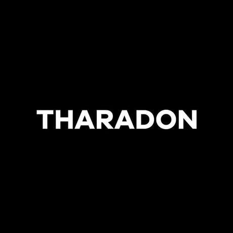 Tharadon