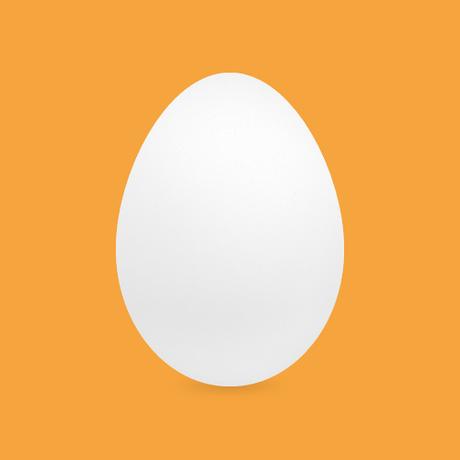 Default profile 3