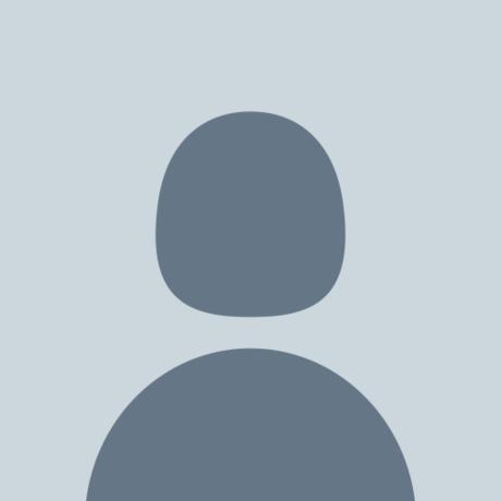 Default profile