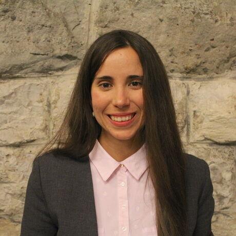 Lidia zabala profile picture