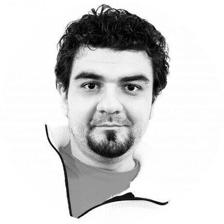 Ionut albert maxim user experience designer 600x602 1