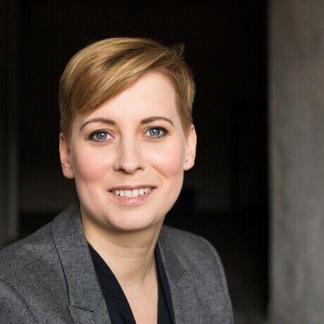 Judith schwanke