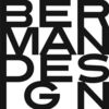 Small bermandesign