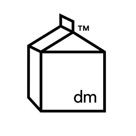 Dmlogo circularstd carton forweb