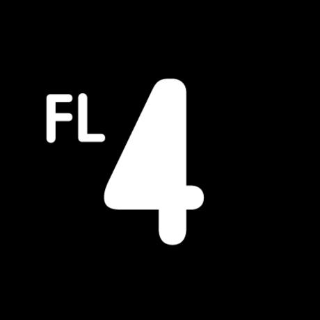 Fl4 png