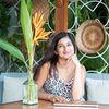 Small sari professional photos  6 of 64