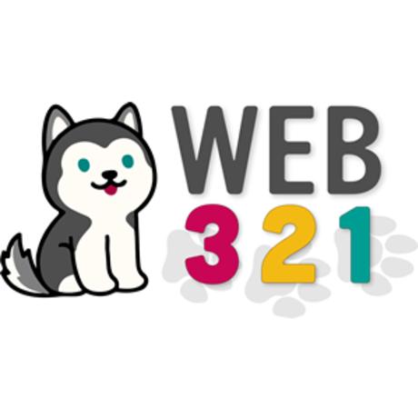 Web321li
