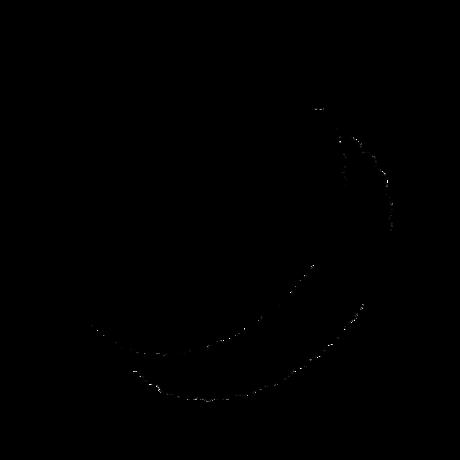 Everett improv logo clean